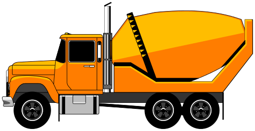 truck clipart clipart panda free clipart images airplanes rh pinterest com free truck clipart black and white free truck clipart black and white