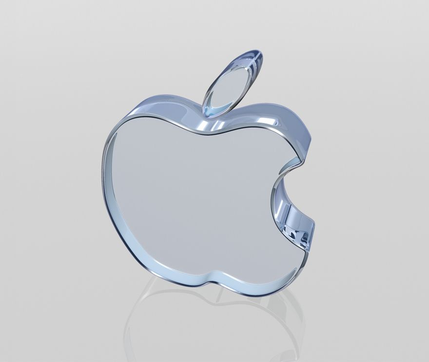 0appleglasspatent 001 Jpg Apple Wallpaper Iphone Apple Wallpaper Apple Logo Wallpaper Iphone