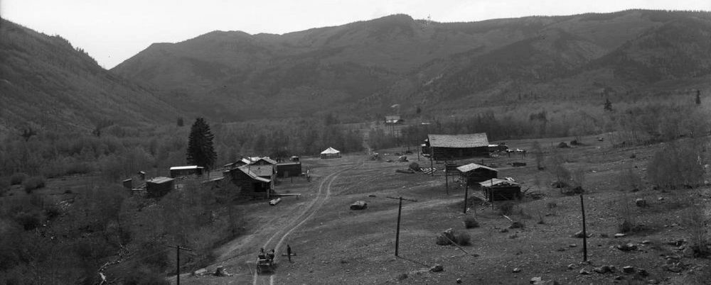 historic jasper picture jasper colorado community