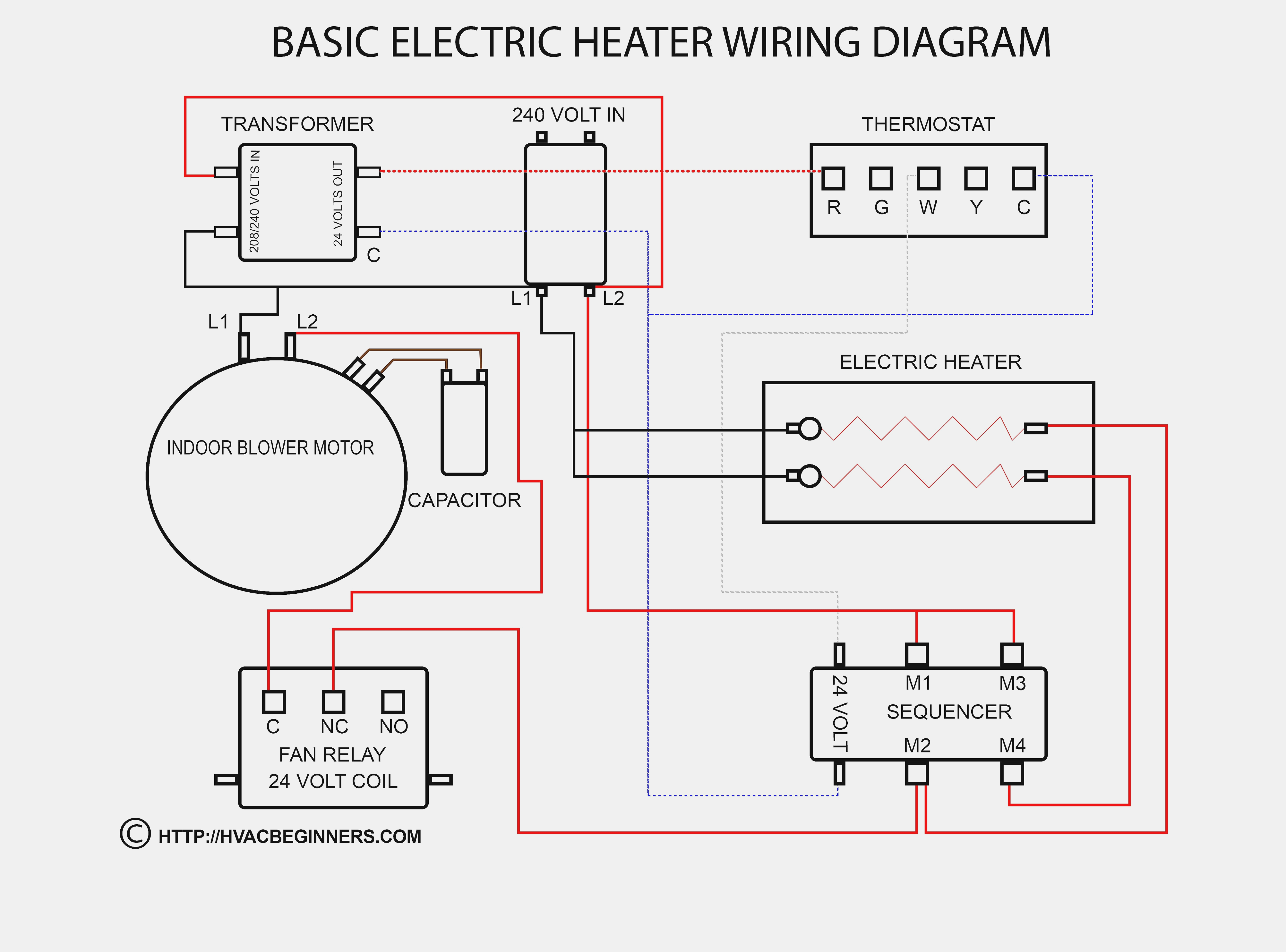 New Wiring Diagram For Home Water Heater Diagram Diagramsample Diagramtemplate Wiring Electrical Circuit Diagram Basic Electrical Wiring Electrical Diagram