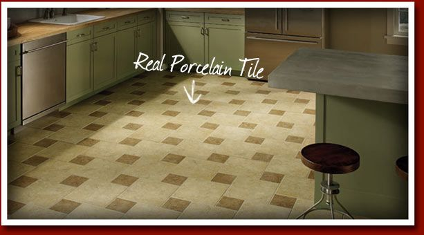 Beautiful Snapstone Porcelain Tile