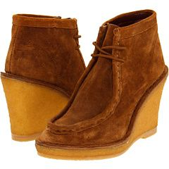 marc fall wedges