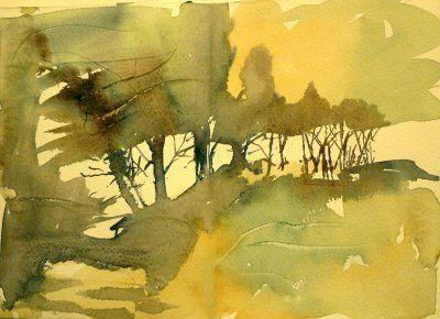 John Blockley Google Search Watercolour Paintings In 2018