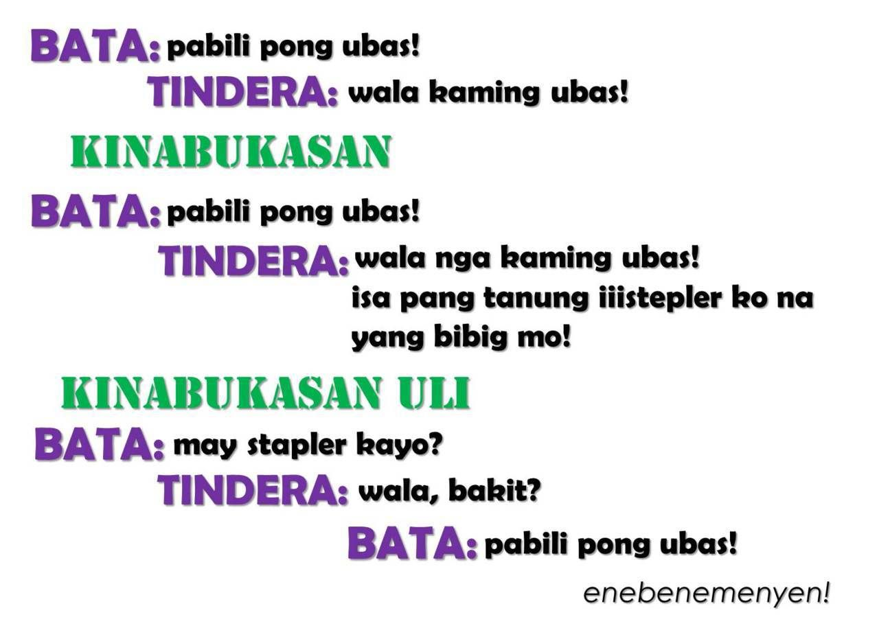 Funny Quotes Tumblr Tagalog Picture Quotes Tagalog Love Quotes Tagalog Quotes Funny Quotes Tumblr