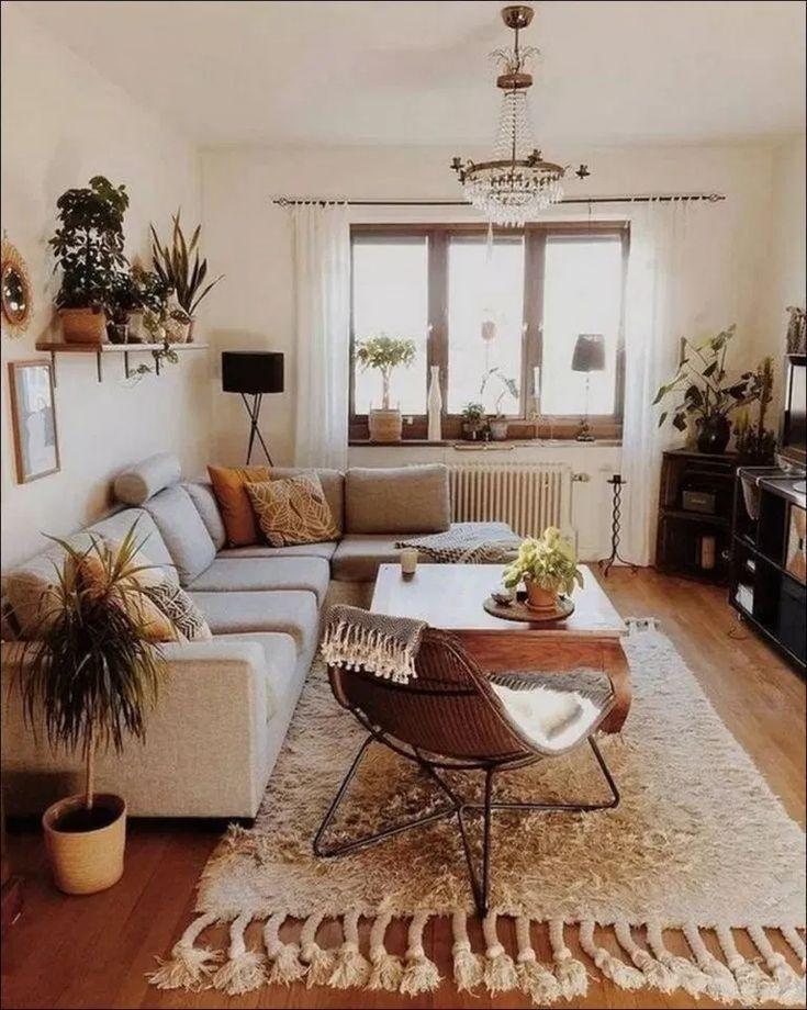 Home Decor Ideas 3d Decor Ideas Christmas Decor Ideas Large Wall Decor Living Room Decor Apartment Scandinavian Design Living Room Living Room Scandinavian