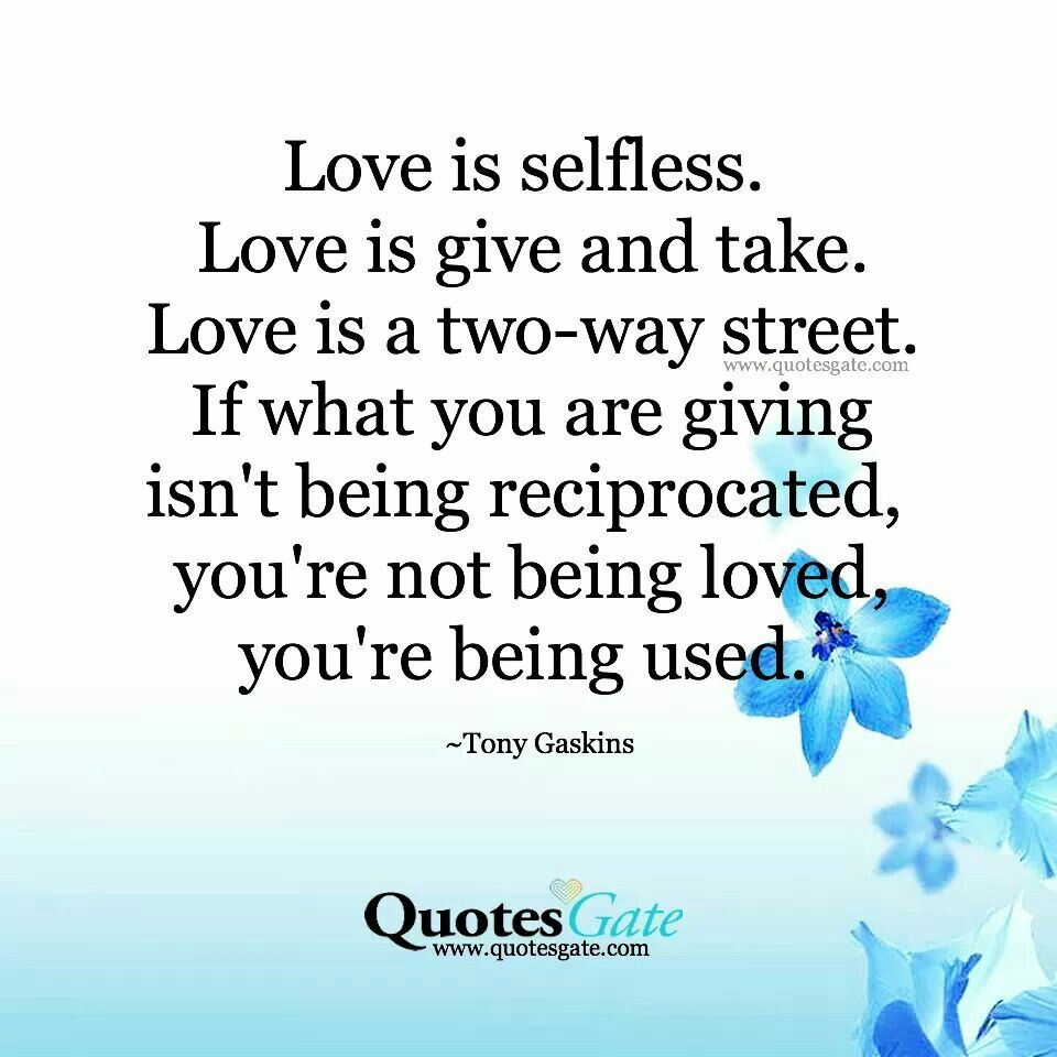 Selfless Love Quotes Pinrebecca Honkanen On Love & Marriage Sayings  Pinterest