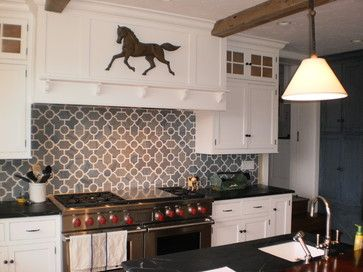 White Horse Farm Kitchen Cabinets Home Decor Decor