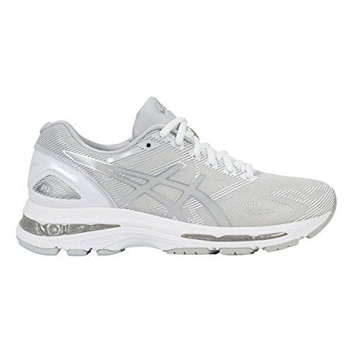 Zapatos Tenis Asics  gradient