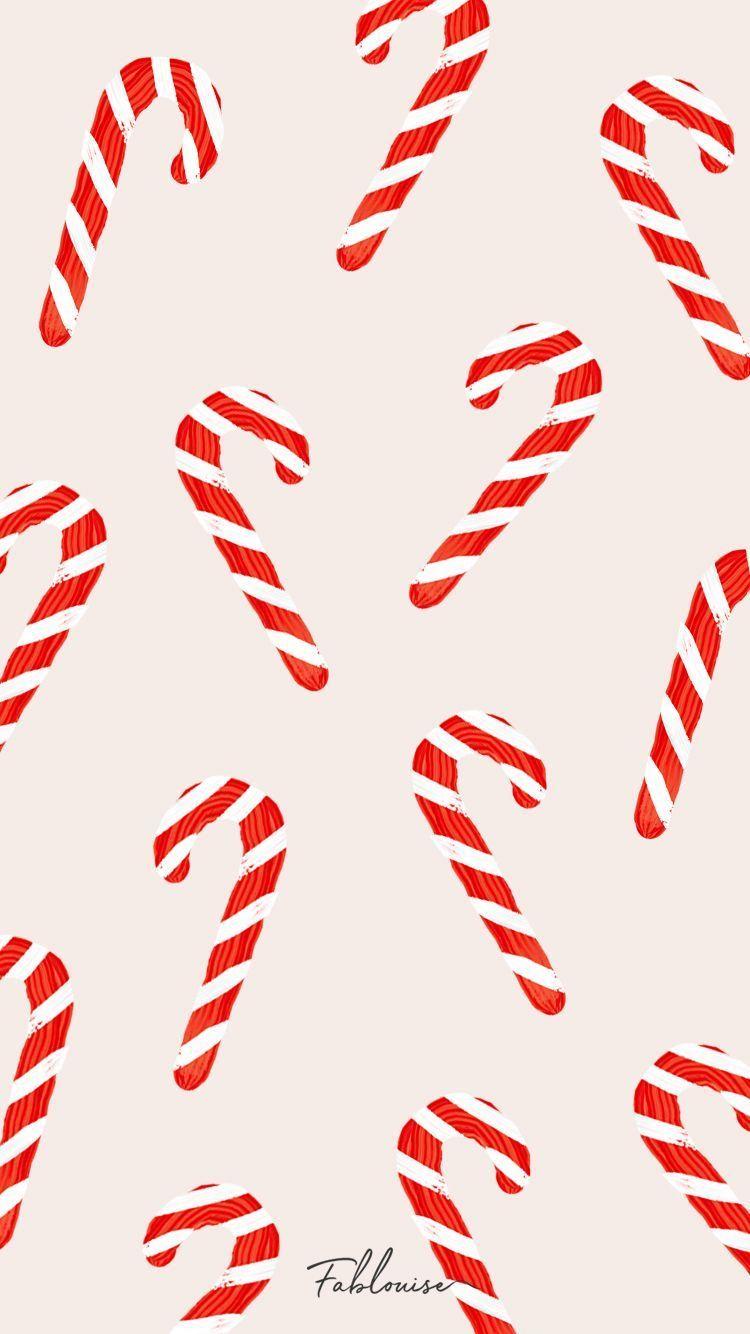 Kostenlose Smartphone Hintergrunde Christmas Wallpaper Iphone Cute Wallpaper Iphone Christmas Christmas Phone Wallpaper
