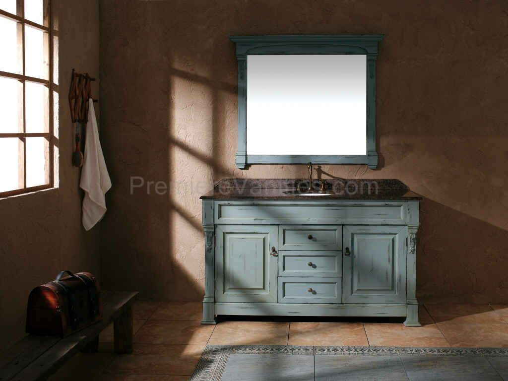 engineered with undermount double morriston common style distressed com top java lowes vanity pl selections shop sink tops vanities at bathroom stone inch