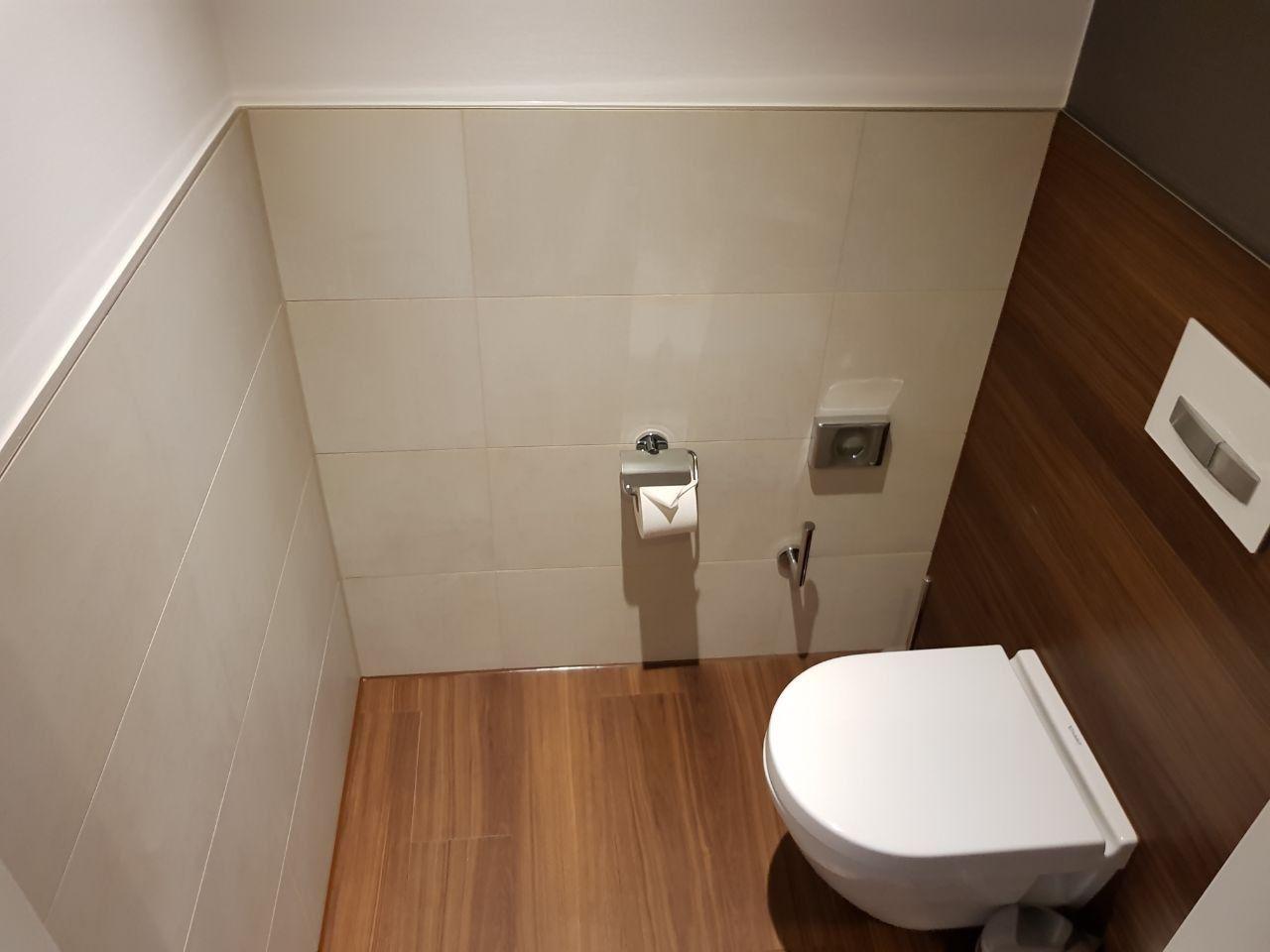 Rigips Badezimmer ~ 26 besten badezimmer design kreativ fliesen nue bilder auf pinterest