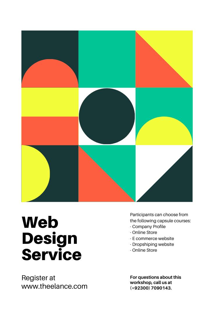 Modern & Affordable - Seo services, Professional website design, Website services