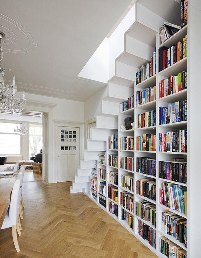 Pin von Bulut U auf For the Home | Pinterest