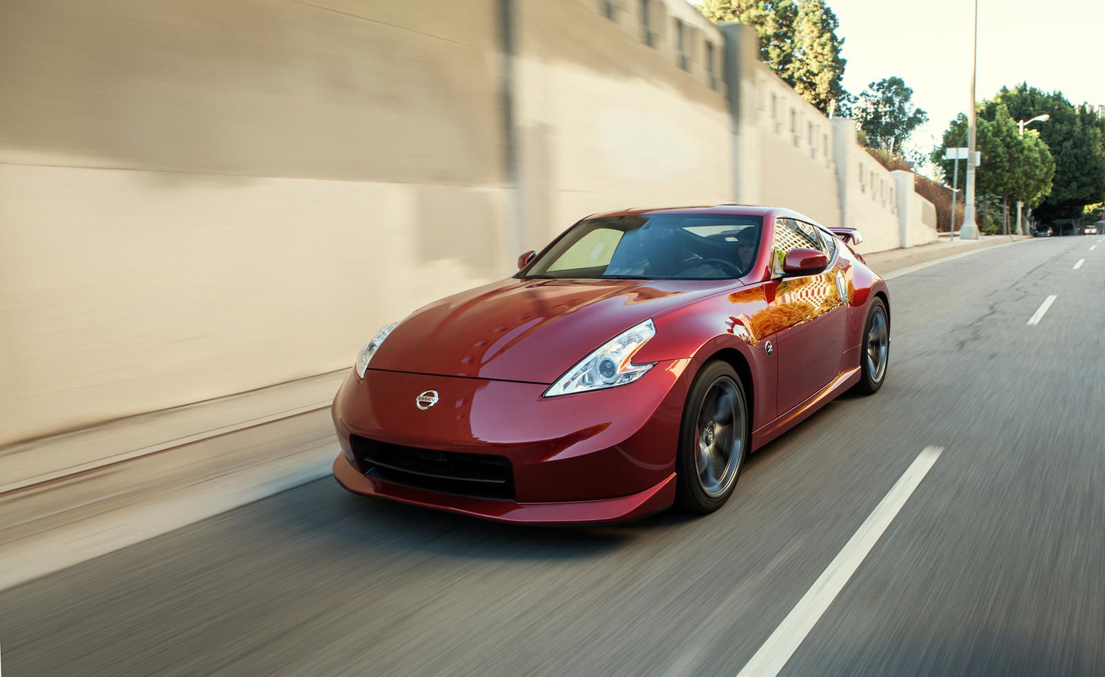 Is This The Logo For Nissan S Next Z Car The Logo For Nissan S 400z Might Just Have Been Exposed Looking Retro In 2020 Nissan Nismo Nissan Nissan 370z Nismo