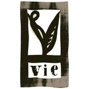 Vie.  Lovely things for women at every price point.