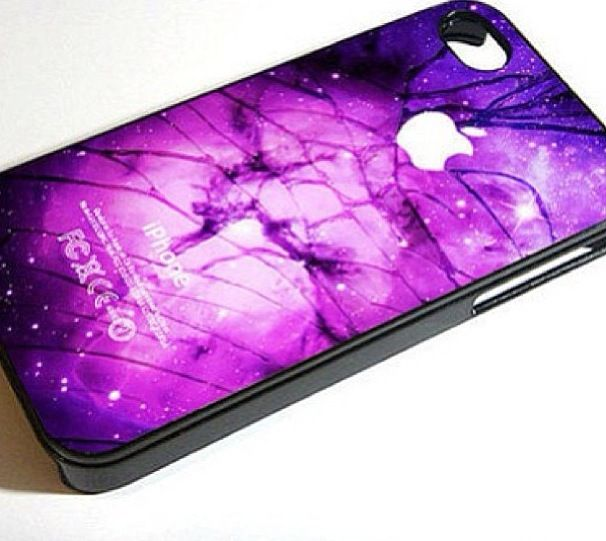 ∞♡∞ I want this case