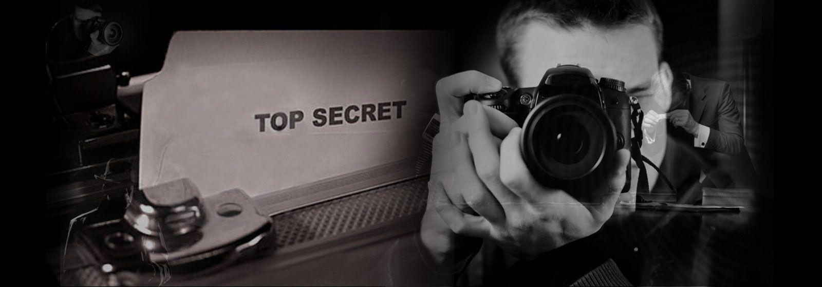 Pin On Private Investigators Private Detective