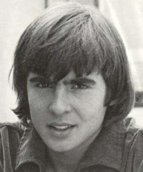 Davy Jones - gone too soon