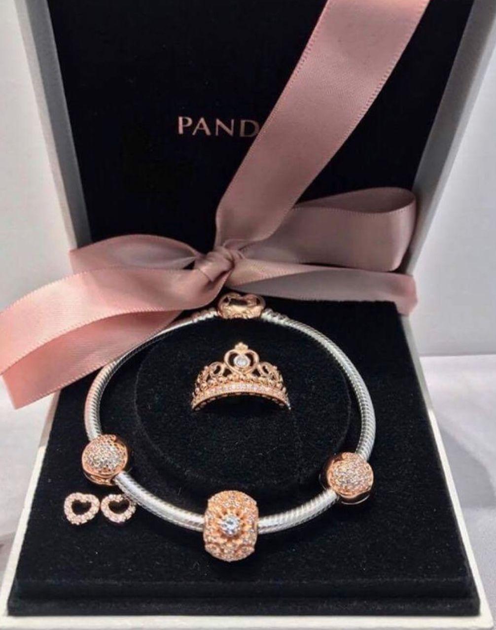 More Jnayetotneworld Cute Jewelry Pandora Jewelry Accessories