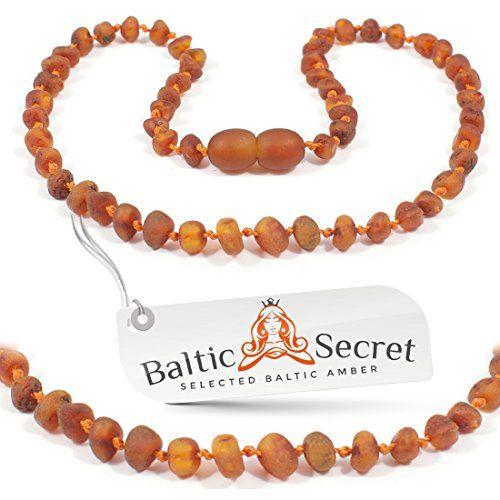 Baltic Secret NEW Amber Bracelet Anklet wsHgupNg