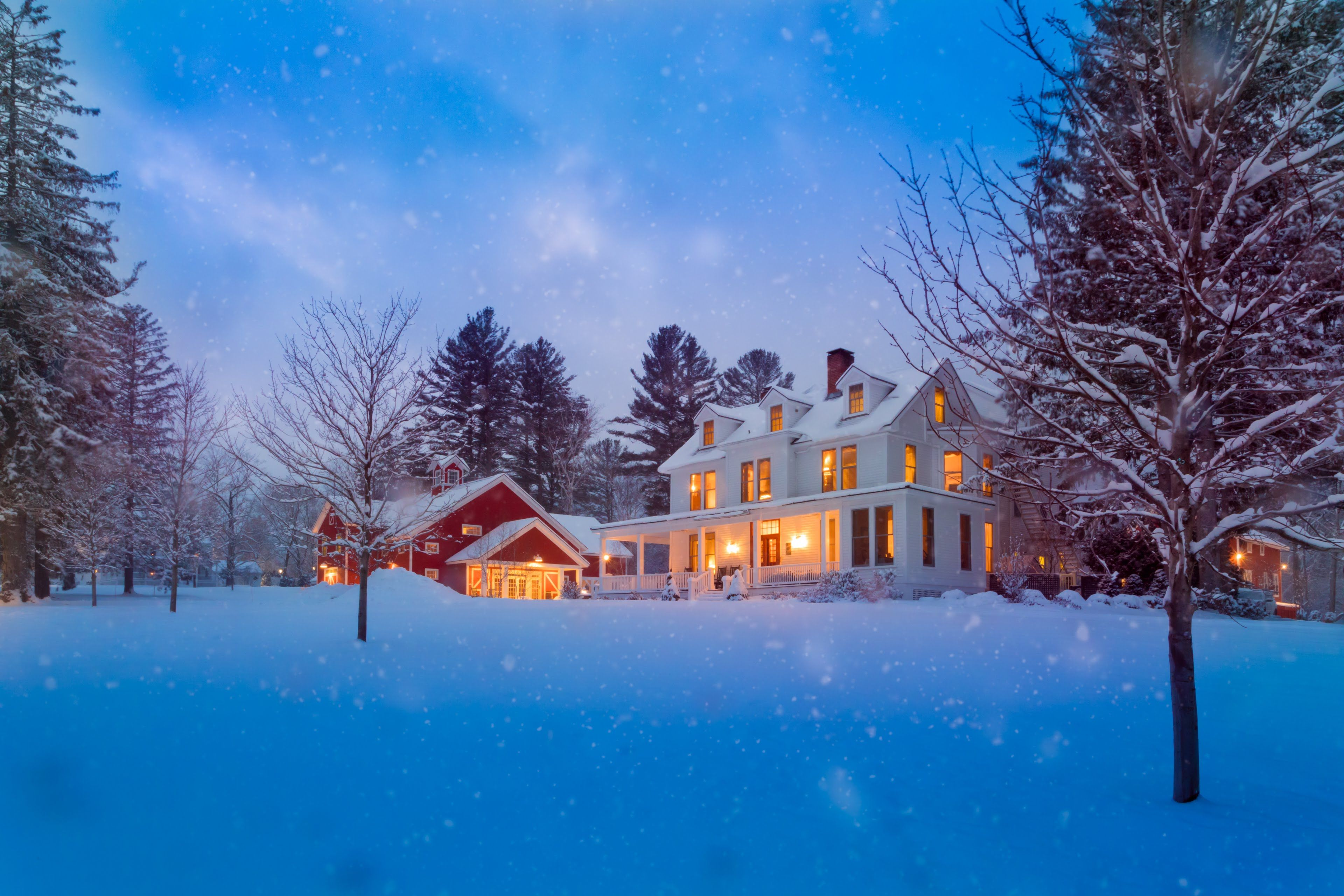 bed newengland and breakfast converted beautiful barn shaftsbury in tucked land on unitedstatesofamerica rustic away luxury vermont rental private
