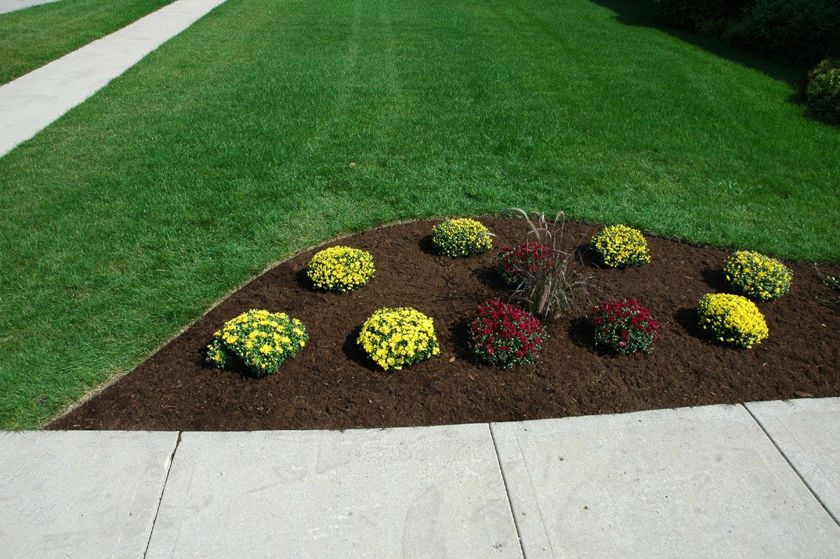 Diy Sta Rite Landscaping Edging Is Easy To Install Order 400 x 300