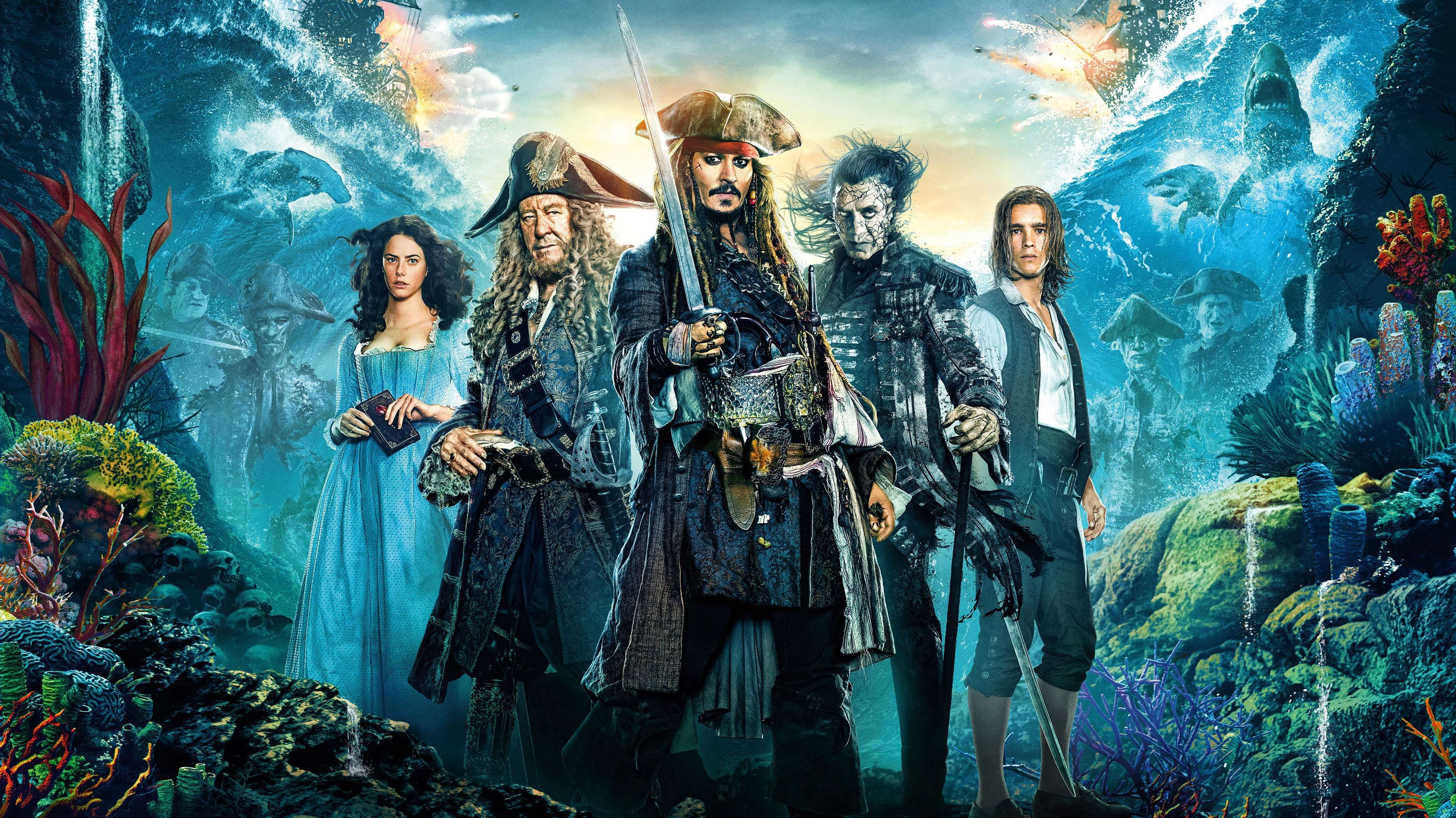 Pirates Of The Caribbean Dead Men Tell No Tales Will Turner Pirates Of The Caribbean Dead Men Tell No Tales I Love Movies Pirates Of The Caribbean Jack Sparrow Pirates