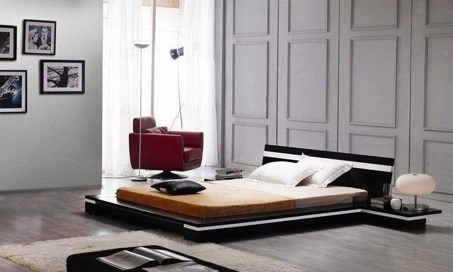 Wunderschöne Schlafzimmer Sets Miami Mehr auf unserer