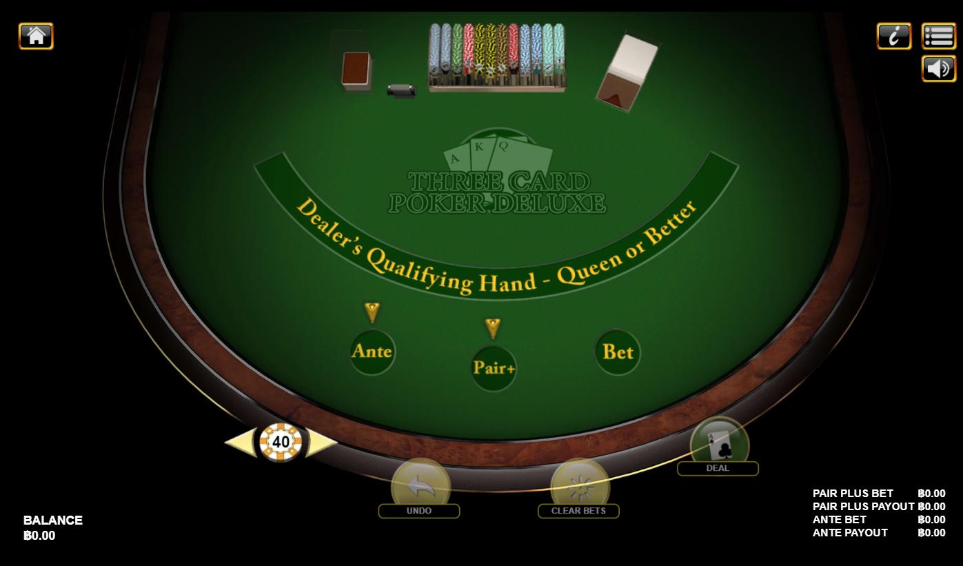 River spirit casino poker tournament schedule 2019