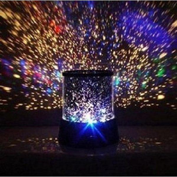Night Light Cosmos Quality Star Directly From China Suppliers Hot Home Baby Kids Led Starry Sky Stars