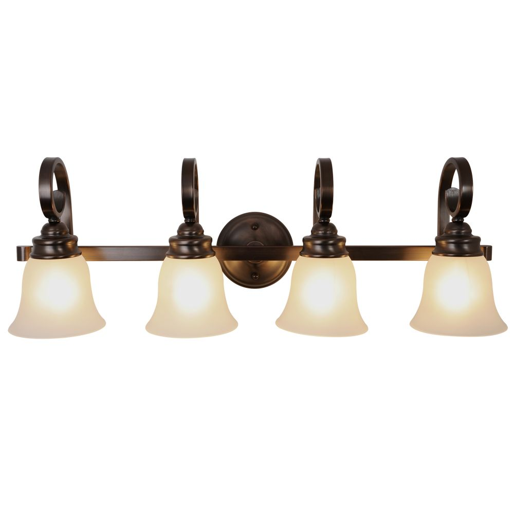 Oil rubbed bronze bathroom light fixtures with brushed nickel oil rubbed bronze bathroom light fixtures with brushed nickel faucets arubaitofo Choice Image