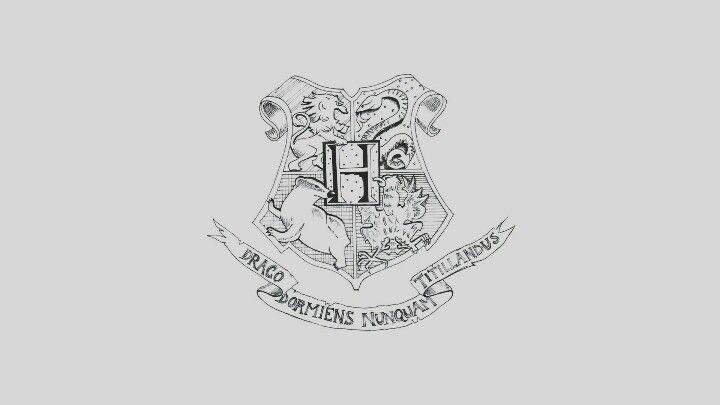Harry Potter Harry Potter Wallpaper Backgrounds Desktop Wallpaper Harry Potter Harry Potter Wallpaper