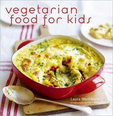 how to start a semi vegetarian diet