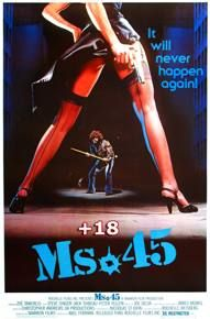 Melissa fumero sex scene