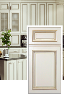 Shop By Color | Home Decorators Cabinetry Home Depot