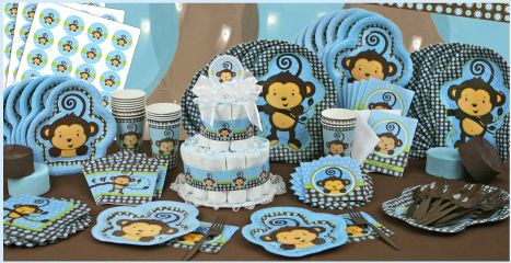 boy baby shower themes baby shower stuff blog party all the time