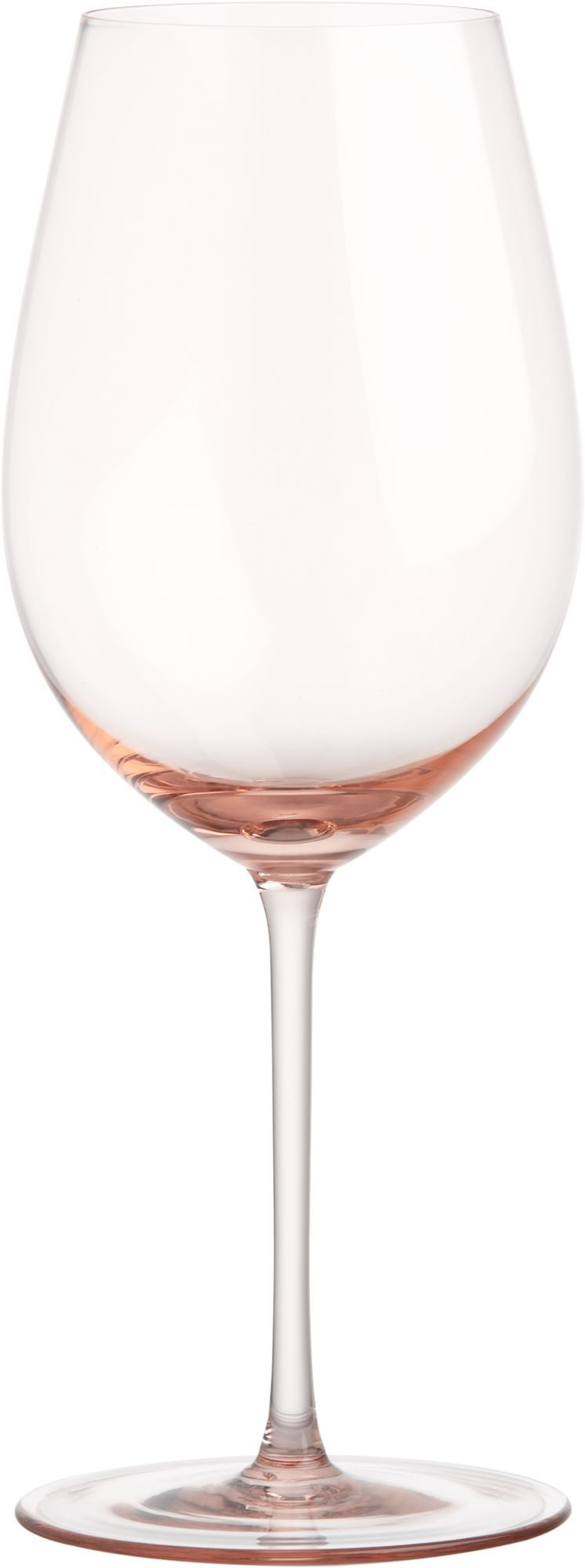 need pink wine glasses obviously cameo wine glass. Black Bedroom Furniture Sets. Home Design Ideas