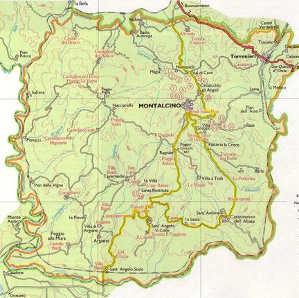 brunello-di-montalcino-map