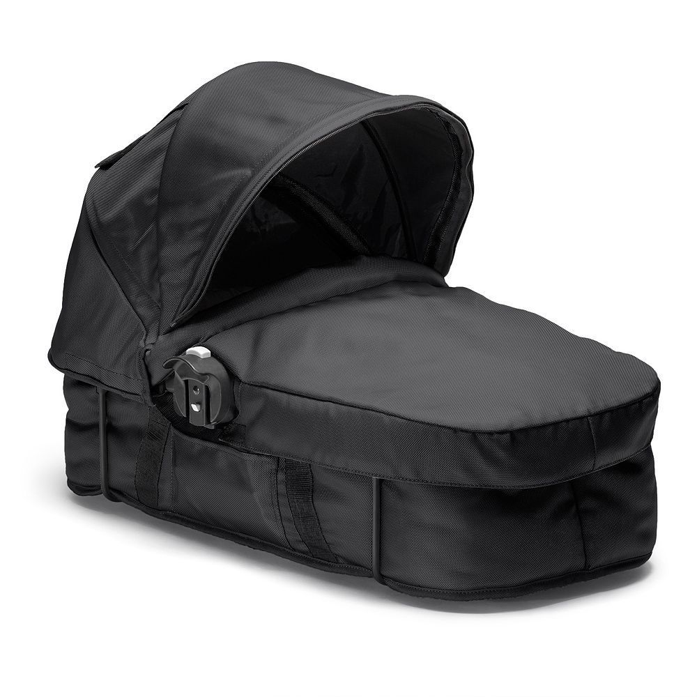 Baby Jogger City Select Kit, Black Baby jogger