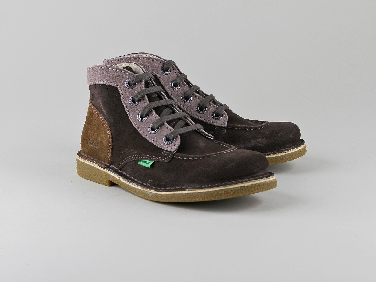 MontantsClothes Legendok Femme Kickers Chaussure Chaussures srtxodChQB