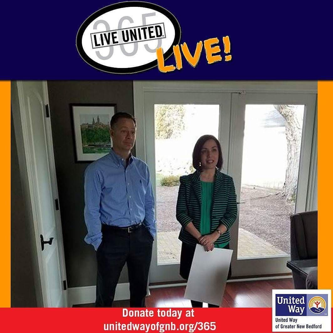 Michelle chris just went live on facebook to talk about live explore gift certificates celtic and more 1betcityfo Gallery
