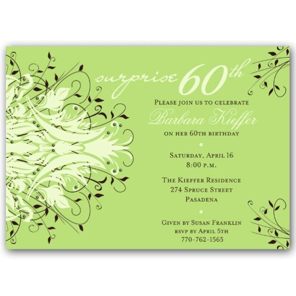 17+ images about Invitation Design on Pinterest | Golf theme ...