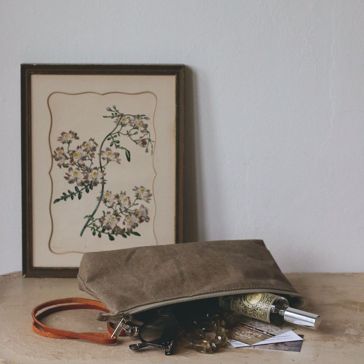 Paper bags, Paper and Bags on Pinterest