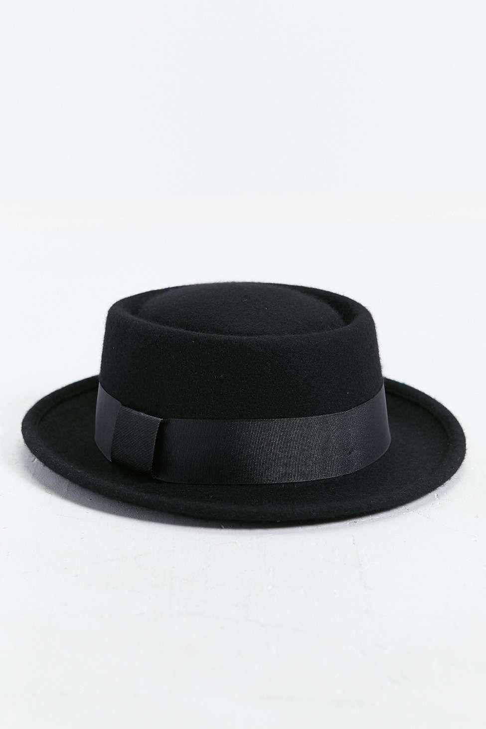 802cfbc622740 Rosin Felted Pork Pie Hat
