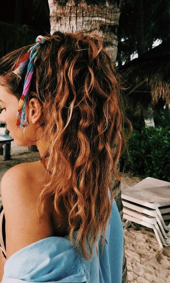 Www Kikihair Com Au With Images Hair Styles Long Hair Styles