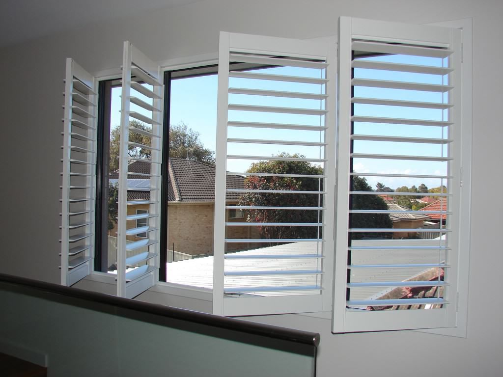 Pin on Review Plantation Basswood Shutters In Dallas