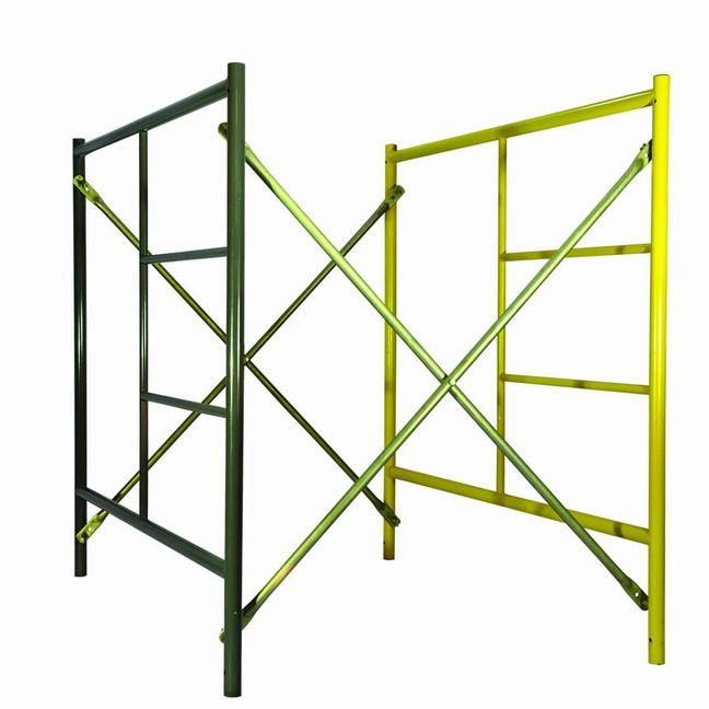 Do you wanna buy frame scaffolding products of best quality. Then ...
