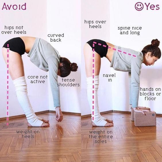 Positive Practice - Support Yourself With Quality Yoga Accessories - The Best Bodybuilding Workouts...