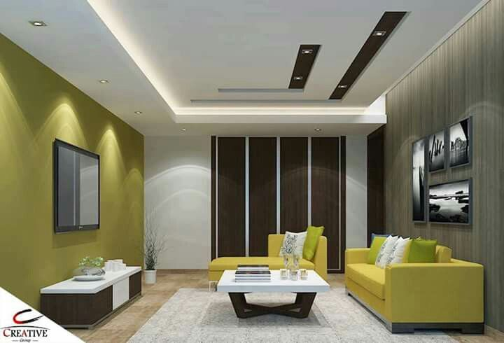 Pin By Suchandra Mallick On Pop Ceiling Design Living Room