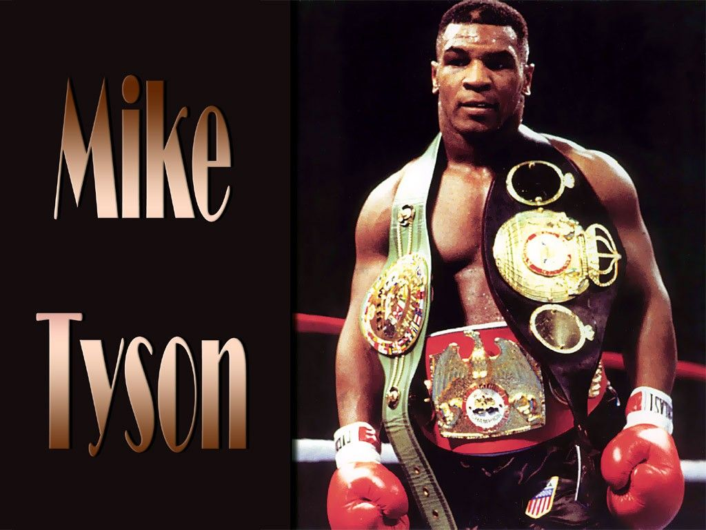 Mike Tyson Wallpapers Pictures Images Mike Tyson Mike Tyson Boxing Tyson